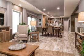 interior design for mobile homes manufactured modular and mobile homes titan factory direct