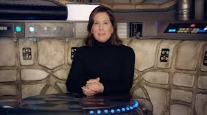 kathleen kennedy announces chance for two more winners to attend