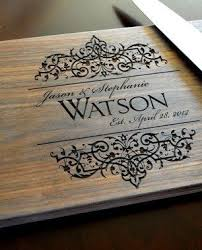 best 25 wood laser engraving ideas on pinterest laser engraving