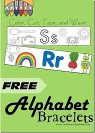 best 25 alphabet worksheets ideas on pinterest alphabet writing