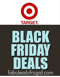 target ads black friday 35 best black friday deals images on pinterest