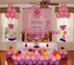 balloon arrangements for birthday top 8 simple balloon decorations for birthday party at home in