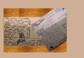 photo postcard postcards postcards from mat