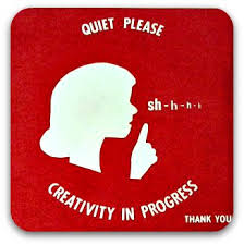 Help to write a speech write How to Write a Persuasive Speech About com Education