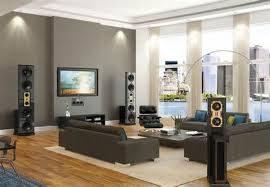 Home Theater Houston Ideas Home Audio System Design Home Audio System Design Houston Home