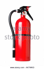 fire extinguisher stock photos u0026 fire extinguisher stock images
