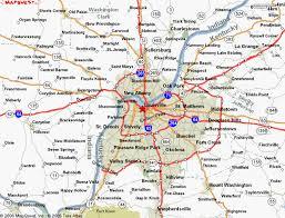kentucky map bardstown houses for sale louisville ky kentucky 502 957 5528 shepherdsville