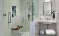 custom bathroom vanities designs grand custom bathroom vanity