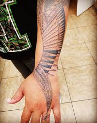 50 cool tribal tattoos for men and women 2018 tattoosboygirl