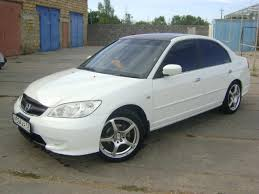 2001 honda accord parts for sale 2001 honda accord coupe aftermarket parts car insurance info
