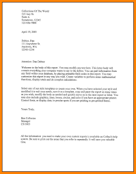formal letter format french images letter samples format