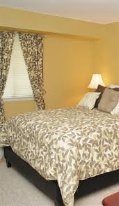 One Bedroom Apartments Richmond Va by Apartments For Rent In Richmond Va Cardinal Forest