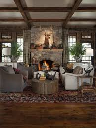 happy home designer copy furniture blog tommy daspit architectural and interiors photographer in