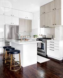small kitchens u shape awesome innovative home design