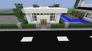 minecraft tutorial of how to build a small library youtube