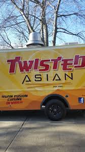 twisted asian home facebook