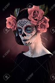 party city halloween makeup 700 best ideas halloween hair scary halloween makeup images on