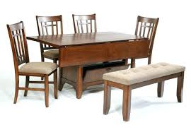 dining table folding dining table with chairs inside in india