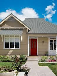 23 best paint exterior colours images on pinterest exterior