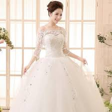 Aliexpress Com Buy Lamya Vintage Sweatheart Lace Bride Gown Aliexpress Com Buy Lace Bridal Ball Gown Tutu Crystal Wedding