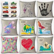 online get cheap outdoor pillows aliexpress com alibaba group