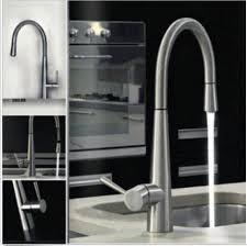 Kitchen Faucet San Diego Household Items Page 1