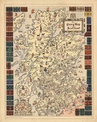 Fenn Treasure Map November 2014 Commission On Map Design Page 3