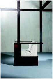 canap駸 ligne roset 義大利米蘭 milan 家具展居家的主流趨勢 minotti moroso poliform