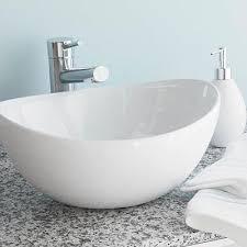 Barclay Bathtubs Barclay Vitreous China Products U0026 More