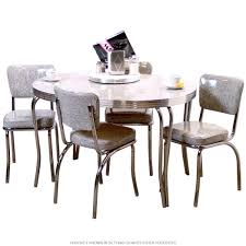 havertys dining table haverty dining room sets furniture elegant