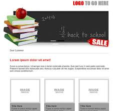 top professional html email newsletter templates designs free