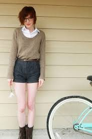 cato sweaters merona sweaters cato boots forever 21 shorts sweater weather