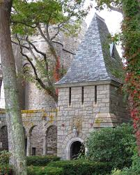 18 fairy tale castle wedding venues in america martha stewart