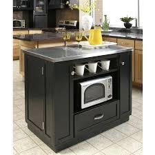 Kitchen Island With Stainless Steel Top Stainless Steel Kitchen Island Stainless Steel Kitchen Island With