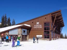 skier news winter photos 2017