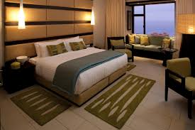wordless wednesday the best ocean views from south africas hotel