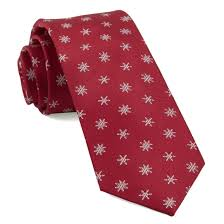 colors that compliment pink what color tie with a navy suit matching ties for blue suit