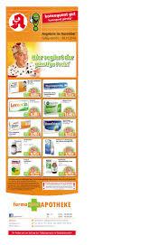 Esszimmer St Le F Schwergewichtige Wormser Wochenblatt 2014 44 Sa By Wormser Wochenblatt Issuu
