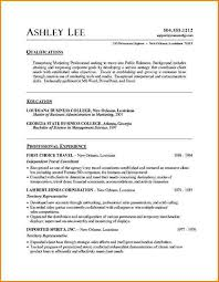 Creative Resume Word Templates Free 7 Resume Templetes Word Skills Based Resume