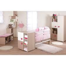 chambre complete bebe fille chambre bébé mégui complète couleur marketing composition