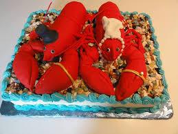 celebration cakes celebration cakes by janice strout home