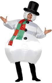 christmas costumes christmas fancy dress jokers masquerade