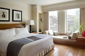 luxury accommodations in back bay mandarin oriental boston lifestyle room