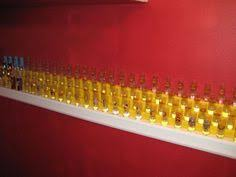 Glass Display Cabinet For Cafe New Hard Rock Cafe Shooter Shot Glass Display Case Rack 02 22