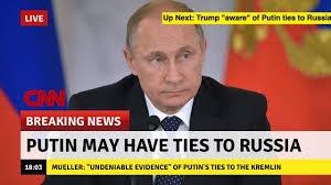 Putin Memes - 68 funny memes of russian president vladimir putin photo gallery