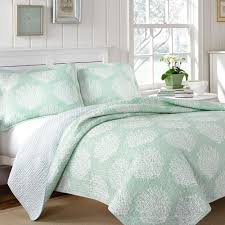 Laura Ashley Bedroom Furniture Collection Bedroom Charming Laura Ashley Bedding In Soft Green And White