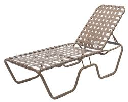 Aluminum Chaise Lounge Chair Design Ideas Outdoor Chaise Lounge Chairs U2013 Helpformycredit Com