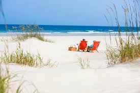 package deals wrightsville nc official tourism site