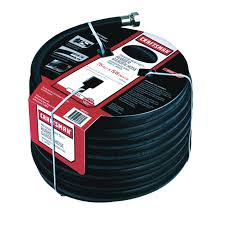 garden hose flexible and coil water hose at ace hardware