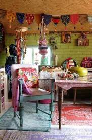 1665 best bohemian home decor images on pinterest bohemian homes